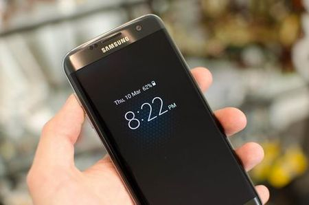 Samsung phu nhan khoa Galaxy Note 7 tu xa - Anh 1