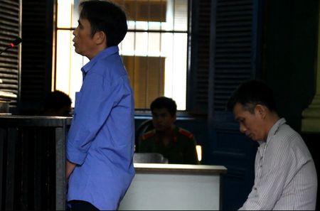 Giang ho quan 4 ve Binh Tan gay an - Anh 1