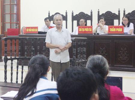 Oan nghiet: De gia U70 hiep dam chau ho 'tu hao' vi… sinh duoc con trai - Anh 3
