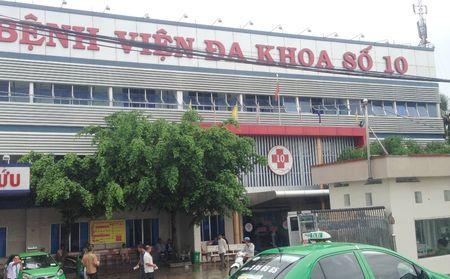 Thanh lap hoi dong chuyen mon lam ro vu song thai va me tu vong - Anh 1