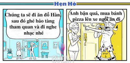 Su that nhat dinh phai co nguoi yeu ban moi hieu - Anh 2