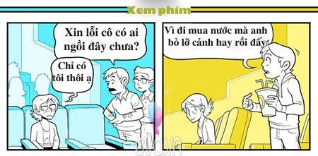 Su that nhat dinh phai co nguoi yeu ban moi hieu - Anh 6