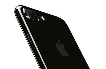 7 tinh nang giup iPhone 7 va iPhone 7 Plus hoan hao hon - Anh 6