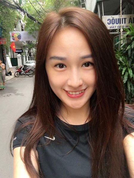 Hai con Hong Nhung thich thu kham pha cong viec lam vuon - Anh 11