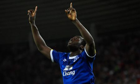 Premier League 2016-17: Everton thang dam Sunderland - Anh 1