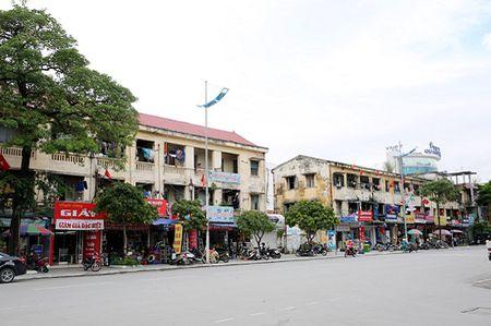 Quang Ninh: No luc de du an som duoc trien khai - Anh 2