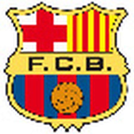 Chi tiet Barcelona - Celtic: Dai tiec o Nou Camp (KT) - Anh 1