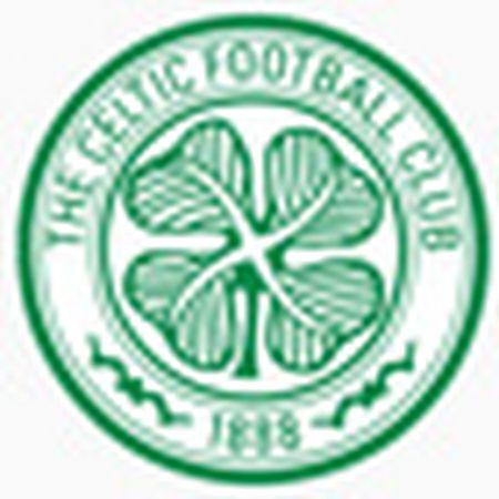 Chi tiet Barcelona - Celtic: Dai tiec o Nou Camp (KT) - Anh 2