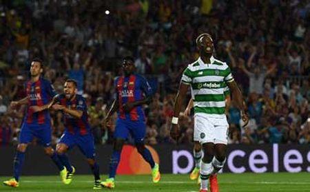 Chi tiet Barcelona - Celtic: Dai tiec o Nou Camp (KT) - Anh 4