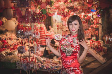Diem danh nhung dia diem di choi Tet Trung Thu Ha Noi - Anh 1