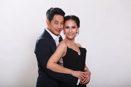Phim co hon 1 trieu luot xem tren kenh Youtube Thai Lan den Viet Nam - Anh 4