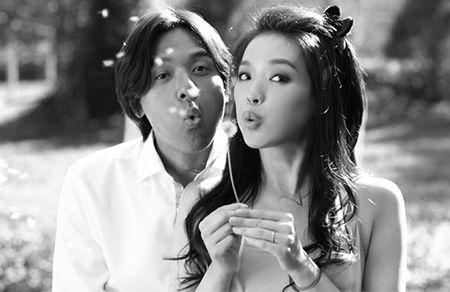 Phung Duc Luan am tham che cho Thu Ky suot 20 nam qua - Anh 2