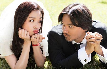 Phung Duc Luan am tham che cho Thu Ky suot 20 nam qua - Anh 3