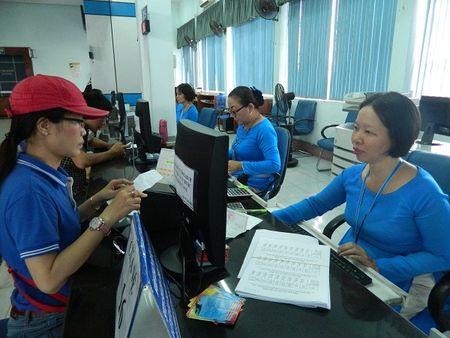 Tu 25/9, ban ve cho cac tap the di tau trong dip tet Dinh Dau - Anh 1