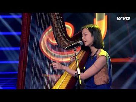 Sing My Song ruc rich tuyen sinh, duy nhat mot ngay tai TP Ho Chi Minh! - Anh 1