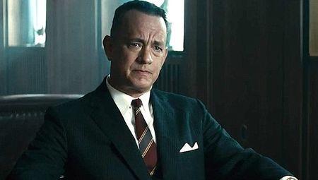 Tom Hanks - 'Ong trum' dong phim tieu su va nhung vai dien bac thay - Anh 2