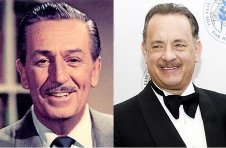 Tom Hanks - 'Ong trum' dong phim tieu su va nhung vai dien bac thay - Anh 3