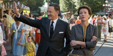 Tom Hanks - 'Ong trum' dong phim tieu su va nhung vai dien bac thay - Anh 4