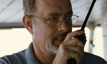 Tom Hanks - 'Ong trum' dong phim tieu su va nhung vai dien bac thay - Anh 6