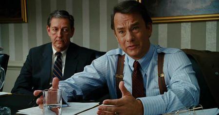 Tom Hanks - 'Ong trum' dong phim tieu su va nhung vai dien bac thay - Anh 8