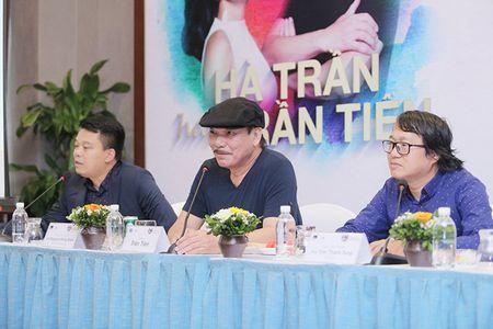 Nhac si Tran Tien thua nhan khong the hat noi 3 bai - Anh 3