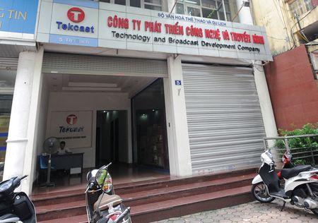 Loi thoat cho thoai von nha nuoc theo lo - Anh 1