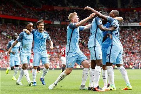Man City vs Monchengladbach (01h45 ngay 14/9): Kho can Pep Guardiola - Anh 1
