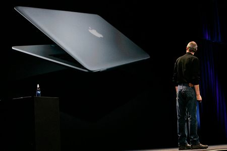 Nhin lai cac cong nghe da bi Apple loai bo - Anh 2