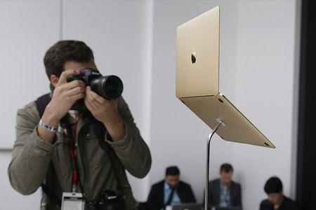 Nhin lai cac cong nghe da bi Apple loai bo - Anh 5