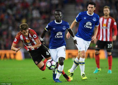 Lukaku ghi hat-trick, Everton thang doi cua David Moyes - Anh 5