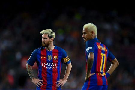 5 tran tam diem Champions League giua tuan nay - Anh 2