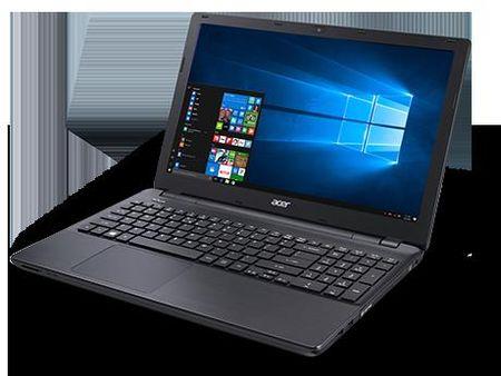 5 dong laptop Acer tinh nang tot danh cho sinh vien - Anh 1