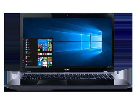5 dong laptop Acer tinh nang tot danh cho sinh vien - Anh 3