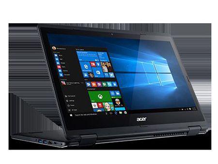5 dong laptop Acer tinh nang tot danh cho sinh vien - Anh 4