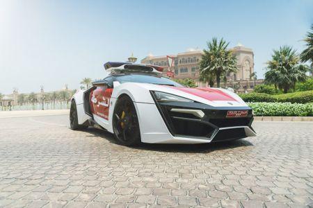 Nhung dieu khien Abu Dhabi tuyet dieu hon Dubai - Anh 15