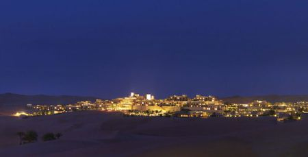 Nhung dieu khien Abu Dhabi tuyet dieu hon Dubai - Anh 16