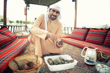 Nhung dieu khien Abu Dhabi tuyet dieu hon Dubai - Anh 17