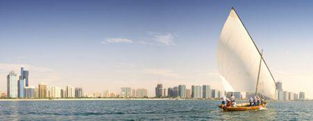 Nhung dieu khien Abu Dhabi tuyet dieu hon Dubai - Anh 9