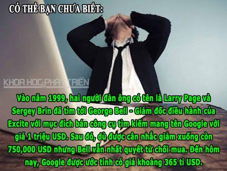 DOC-LA: Nao cua nguoi co dung luong 1.000 terabyte, Nam Cuc kho nhat Trai dat - Anh 1