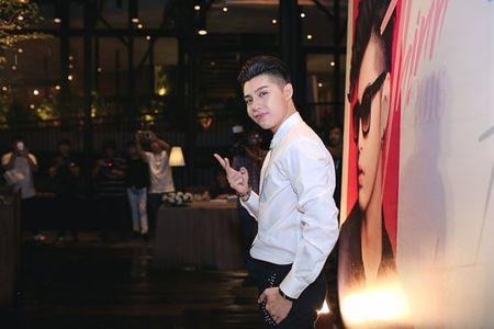 Ho Ngoc Ha mac sexy den mung Noo Phuoc Thinh - Anh 11