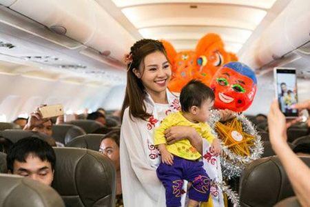 Don Trung thu tren troi cung Jetstar Pacific - Anh 7