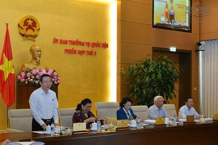 Xem xet sua Luat Chuyen giao cong nghe: Doanh nghiep Viet dang su dung may moc, thiet bi lac hau 2 - 3 the he - Anh 1