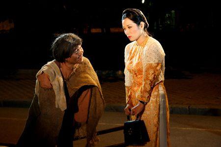 Xuan Hinh tam su ve doi 'con buon' - Anh 1