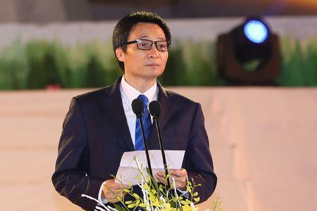 """Khai mac chuong trinh hop tac phat trien du lich """"Qua nhung mien di san Viet Bac"""" - Anh 1"""