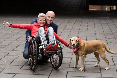 VDV lui ngay tim den cai chet sau khi gianh huy chuong Paralympic - Anh 2