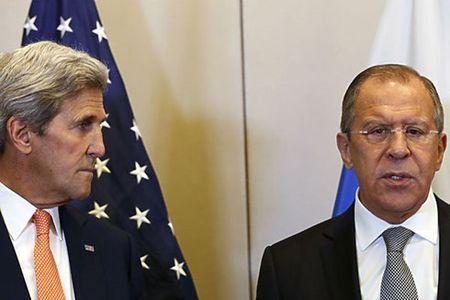 Thoa thuan ngung ban o Syria: Du mong manh nhung van la co hoi lon - Anh 3