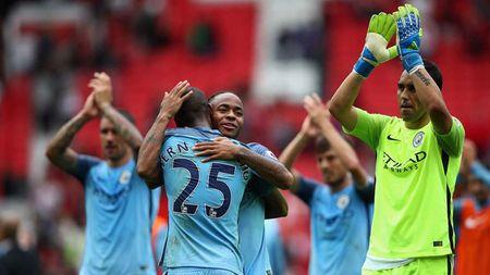 Doi hinh dang ky thi dau cua 32 CLB tai Champions League 2016/17 (P1) - Anh 11