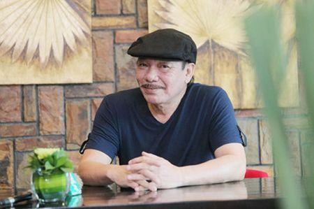Ha Tran tro ve hat nhac Tran Tien trong 'bi mat chua the noi' - Anh 2