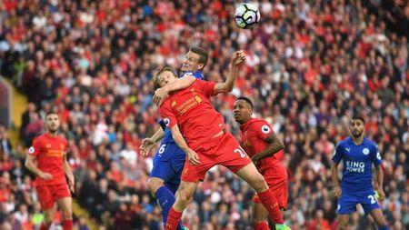 MU thong tri doi hinh te nhat vong 4 Premier League - Anh 4