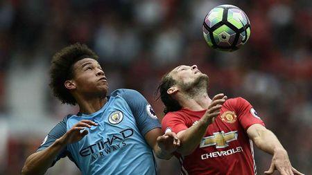 MU thong tri doi hinh te nhat vong 4 Premier League - Anh 5